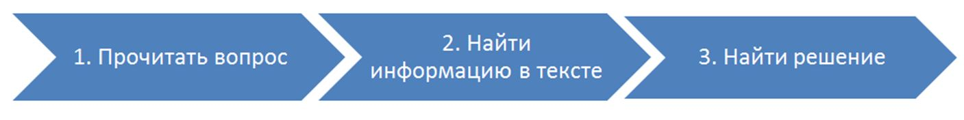 8_Верб.алгоритм2